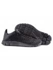 Кроссовки Nike Free Inneva Woven SP Black