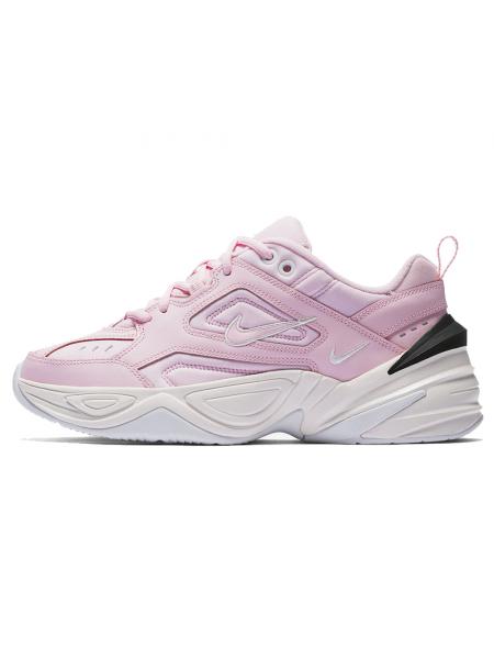 Кроссовки Nike M2K Tekno Pink