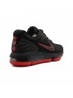 Кроссовки Nike Air Max 2018 Black/Red