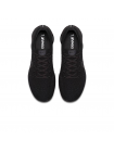 Кроссовки Nike Air VaporMax All Black