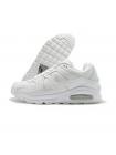 Кроссовки Nike Air Max Skyline White