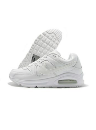 Кроссовки Nike Air Max Skyline White