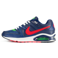 Кроссовки Nike Air Max Skyline Blue/Red