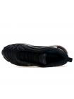Кроссовки Nike Air Max 720 All Black