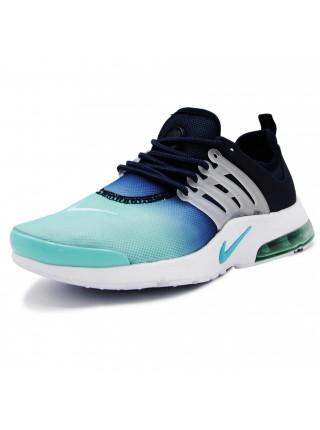 Кроссовки Nike Air Presto Dark Blue/Lightly Blue