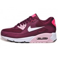 Кроссовки Nike Air Max 90 Essential Purple