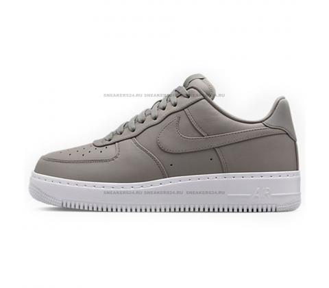 Кроссовки Nike Air Force 1 Low Grey