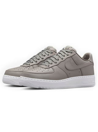 Кроссовки Nike Air Force 1 Low Grey