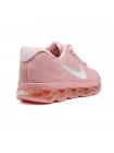 Кроссовки Nike Air Max 2018 Peach