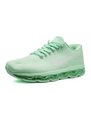 Кроссовки Nike Air Max 2018 Mint