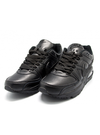 Кроссовки Nike Air Max Skyline Black