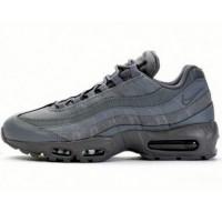 Кроссовки Nike Air Max 95 Grey