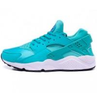 Кроссовки Nike Air Huarache Turquoise
