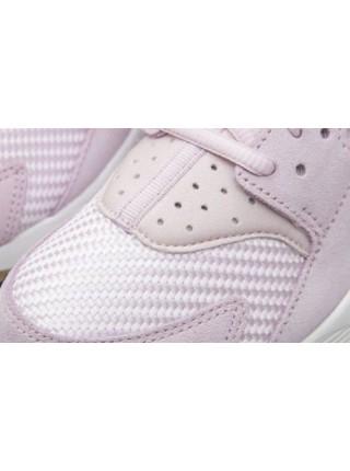 Кроссовки Nike Air Huarache Premium Dim Pink