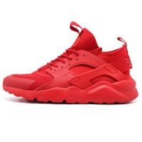 Кроссовки Nike Air Huarache Run Ultra Red