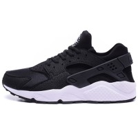 Кроссовки Nike Air Huarache Treasure Black