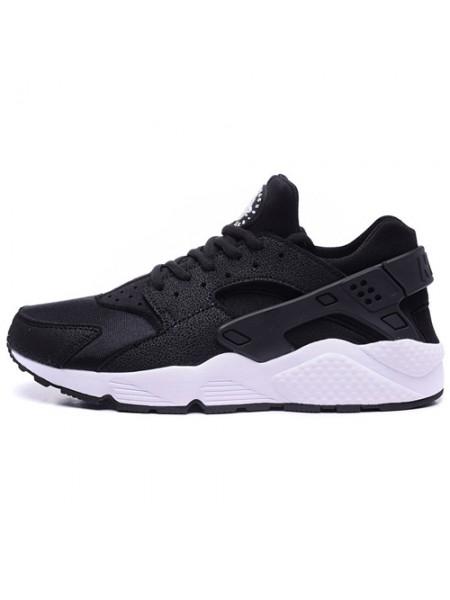 Кроссовки Nike Air Huarache Treasure Black