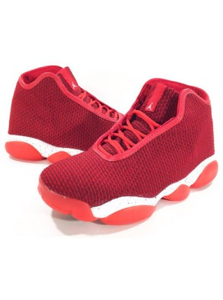 Кроссовки Nike Air Jordan Horizon Red