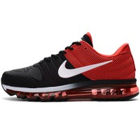 Кроссовки Nike Air Max 2017 KPU Red/Black
