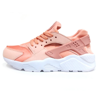 Кроссовки Nike Air Huarache Peach