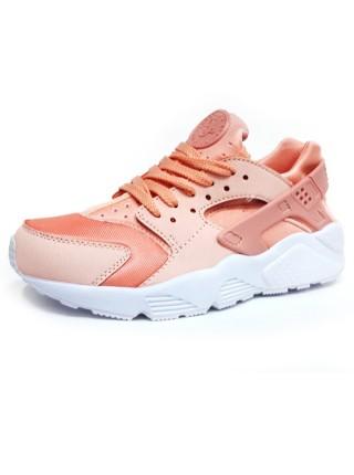 Кроссовки Nike Air Huarache Peach