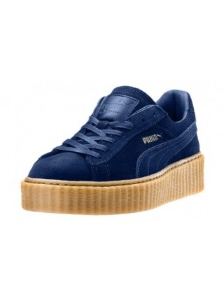 Кроссовки Puma by Rihanna Blue/Biege