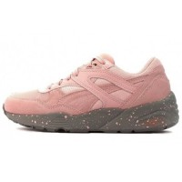 Кроссовки Puma R698 Winterized Femme Rose Speckle