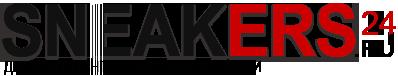 Sneakers24.ru